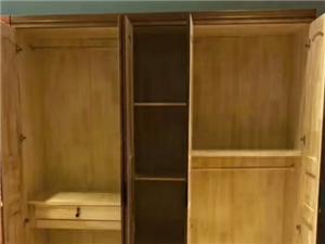 专业安装家具