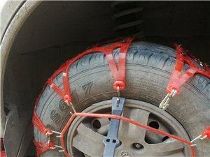 龙湖汽车搭电和电瓶打火救援|龙湖拖车电话在线接单中