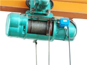 電氣焊機械維修