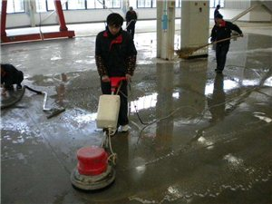 专业家庭开荒保洁,楼盘开荒保洁。