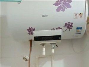 清洗油烟机,热水器,洗衣机,空调,清洗冰箱