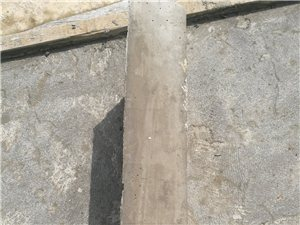 来模加工,接收所有水泥预制产品加工