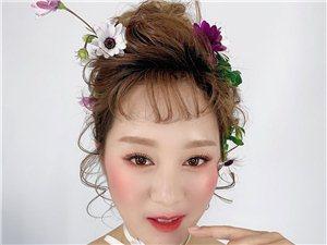 湄潭化妆师工资怎样