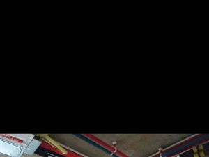 壁挂机、柜机及中央空调销售、安装维修、清洗
