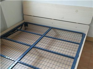 肅寧縣168家具 維修 安裝 搬家服務公司