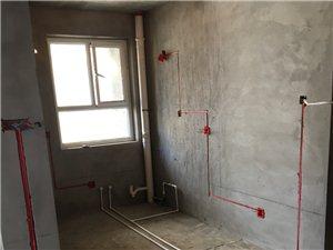 专业改水电砸墙清理垃圾