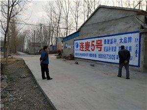 宿州泗县墙体广告制作泗县墙体广告价格优惠泗县墙字