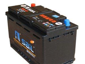 鞏義緊急上門換電瓶風帆蓄電池救援搭電拖車流動補胎