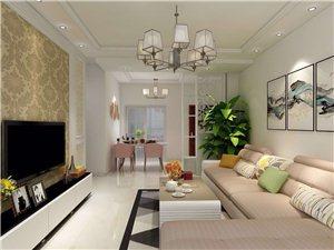 承接室內外家裝公裝 工程    代發裝修材料