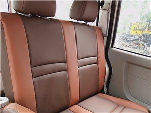 专业汽车座垫包皮 现场为您精心制作 贴膜地板胶