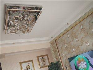 家裝粉刷貼壁紙乳膠漆拆除刮大白