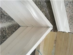 专业家装木工,?#25512;幔?#28034;料,石膏线。以及外墙真石漆。