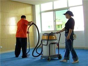 如东掘港钟点工、小时工专业家庭保洁 开荒保洁擦玻璃