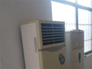 专业空调维修  安装 移机 加氟 清洗
