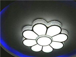 燈具生產批發