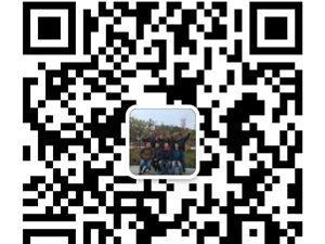 奎屯火車站獵鷹車隊公眾平臺