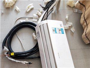临潼顺风空调移机维修加冷媒