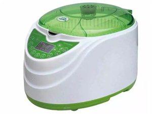 全新果蔬洗菜机出售