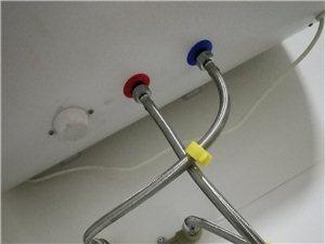 电路跳闸管道漏水专业维修电工