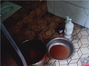 專業家電水管清洗