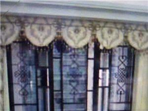 制作与维修铝合金不锈钢门窗换锁轮子玻璃