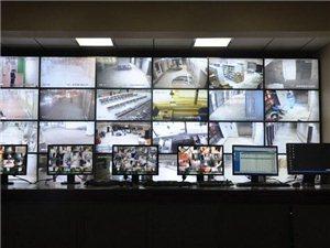 監控電腦打印機安裝維護