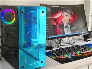 电脑,打印机,监控安装维护