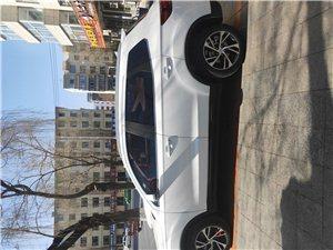 清一色白色X40婚車隊尋找婚慶公司