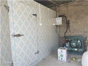 专业家电维修安装中央空调空气能冷库煤改电地暖安装
