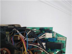 成华区空调维修|成华区空调安装|空调加氟