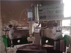 专业生产餐椅软包坐板和各种异型板