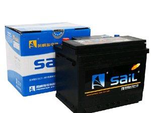 新鄉24小時上門更換汽車蓄電池電瓶搭電幫車汽車打火