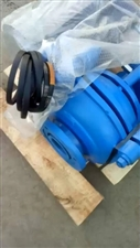 洗沙渣浆泵@菏泽洗沙渣浆泵@洗沙渣浆泵厂家货源