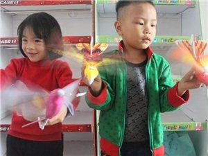 博欧玩具澳门拉斯维加斯赌场诚招儿童玩具代理商