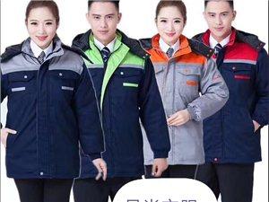 漯河西服定15225715835做職業裝廣告衫
