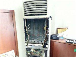 新都大丰镇斑竹园安靖周边空调维修安装