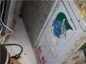 龙泉驿大面西河周边专业空调维修安装加氟