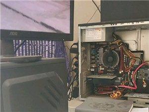 臨泉維修電腦,臨泉上門維修電腦