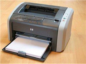 复印机,打印机,电脑,监控,销售和专业维修