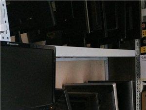 临泉上门维修电脑,修不好不收费