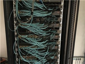 系統重裝網絡檢修極速上門