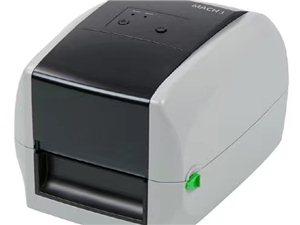 淄博专业条码打印机供应商