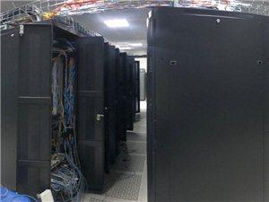 系統安裝網絡檢修極速上門