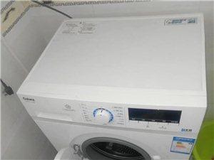 澳门银河注册上门空调维修冰箱维修洗衣机维修家电维修电话