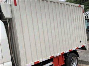 安溪送貨,安溪居民搬家搬遷,3.2米2.7米3.5
