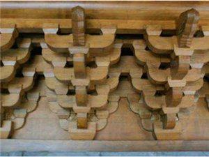 广安周边中式牌坊斗拱飞檐厂家做一组斗拱价格是多少