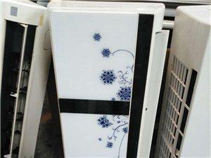 简阳恒信空调维修加氟清洗安装