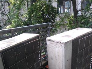 简阳空气能热水器空调安装维修加氟