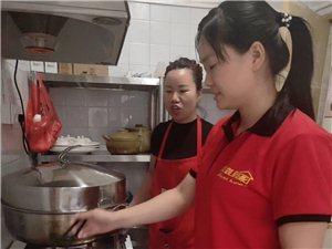 深圳大量招保姆工資5千到2萬包吃住