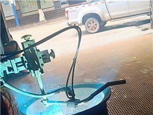 小林洗车轮胎服务中心